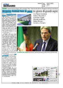 thumbnail of PRIMA BERGAMO_03.07.2020