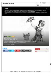 thumbnail of Popolis_08.07.2020