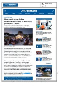 thumbnail of Prima Bergamo.it_04.07.2020