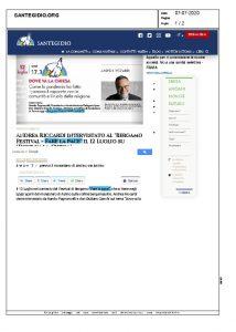 thumbnail of SANTEGIDIO.org_07.07.2020