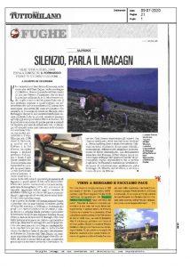 thumbnail of Tutto Milano la Repubblica_09.07.2020