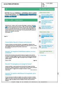thumbnail of Ultimenotizie.eu_11.07.2020