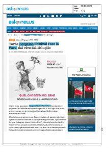 thumbnail of askanews_30.06.2020
