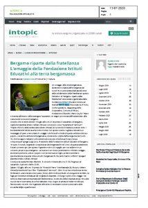 thumbnail of intopic.it_13.07.2020