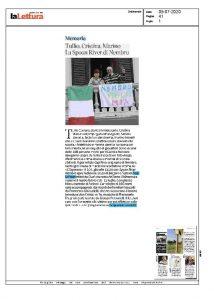 thumbnail of la Lettura Corriere della Sera_05.07.2020