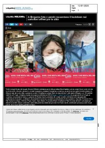 thumbnail of la Repubblica Milano.it_12.07.2020