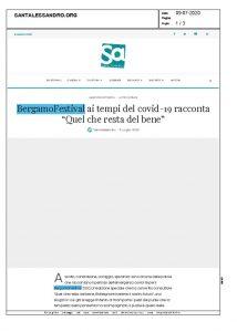thumbnail of santalessandro.org_09.07.2020