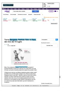 thumbnail of yahoo finanza_30.06.2020
