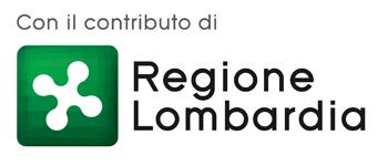 logo_0003_RegioneLombardiaContributo