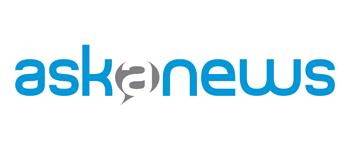 logo_0000_askanews